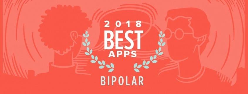 iMood Journal | Best Bipolar Application 2018