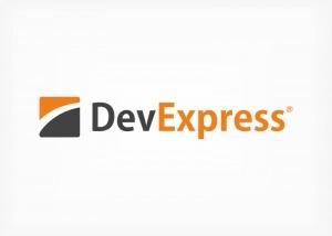 DevExpress