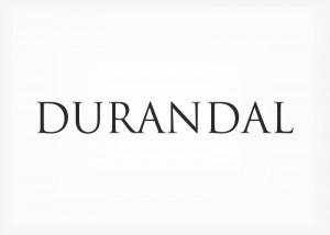 Durandal is a lightweight JavaScript framework