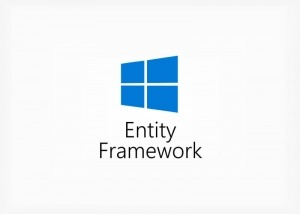 Entity Framework