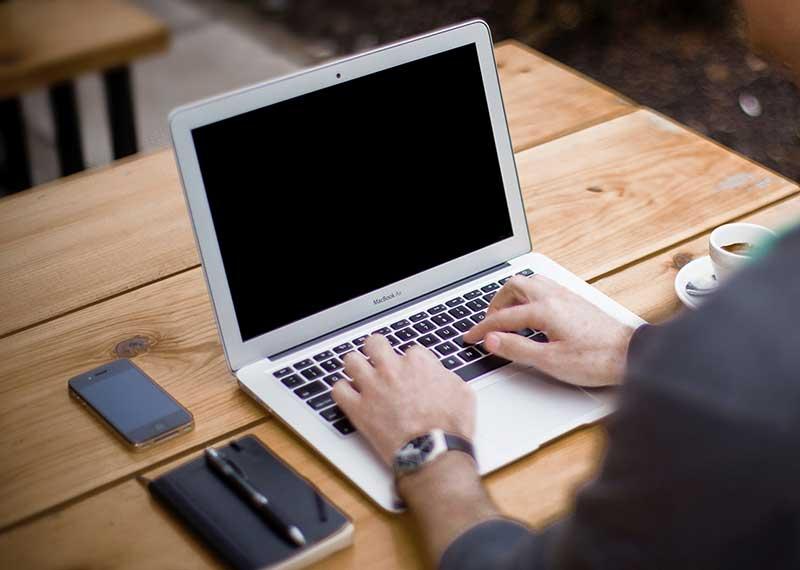 Electronic Hiring | Case Study | Inexika