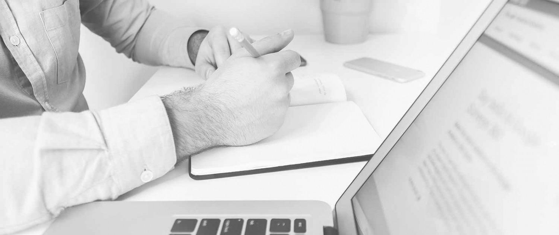 HR портал | Проекты | Айнексика