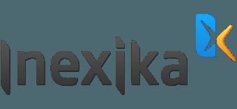 Inexika Inc.