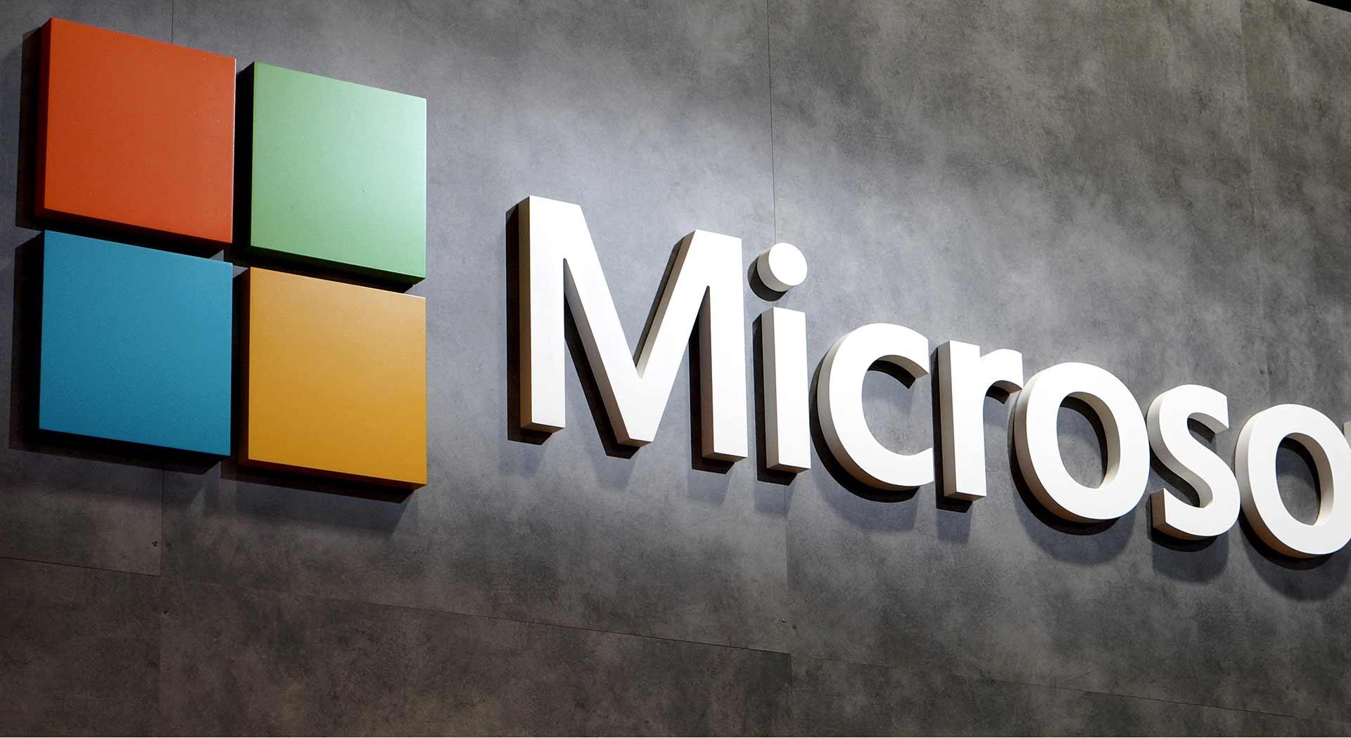 Microsoft Development | Inexika