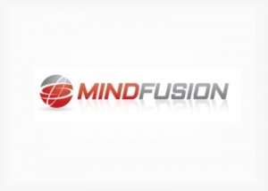 MindFusion