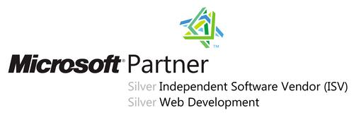 Microsoft Partner | Inexika
