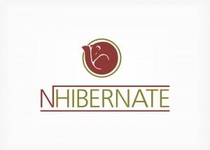Nhibernate
