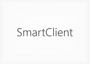 SmartClient