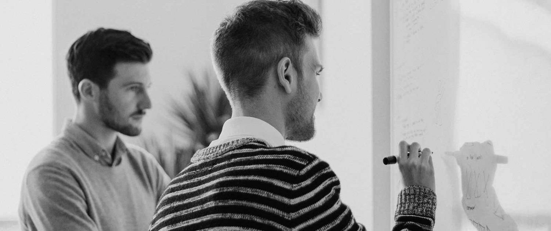 Портал по сертификации учителей | Проекты | Айнексика